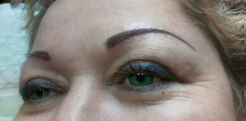 permanentní-makeup-obočí-TAFFY